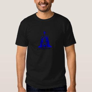 Croyez T-shirts
