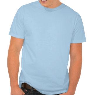 Cru 1964 âgé au T-shirt d anniversaire de perfecti