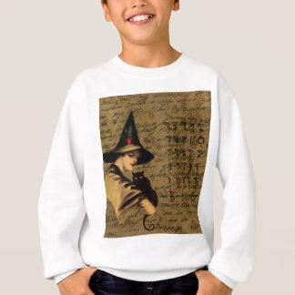 Cru de sorcellerie sweatshirt