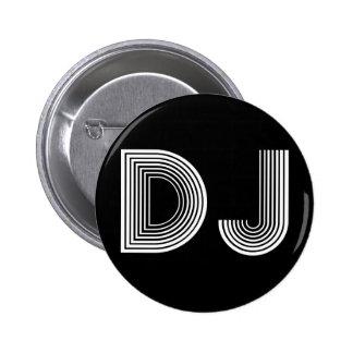 cru DJ Pin's
