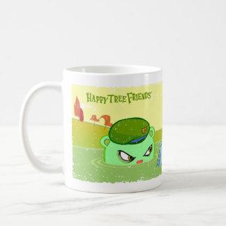 Cru Flippy Mug