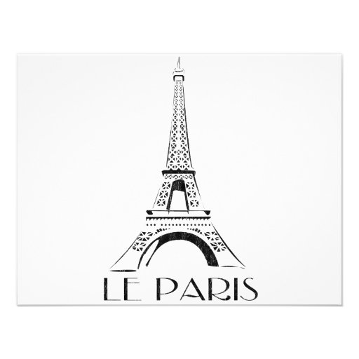 cru le Paris Bristol