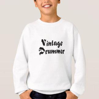 cru sweatshirt