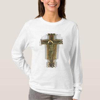 Crucifix 2 t-shirt