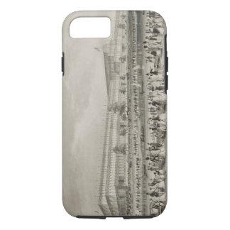 Crystal Palace dans Hyde Park pour le grand Inte Coque iPhone 7