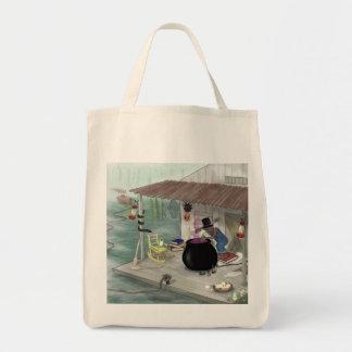 pour cuisine sacs pour cuisine sacs fourre tout pour cuisine sacs en toile. Black Bedroom Furniture Sets. Home Design Ideas
