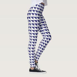 Culotte de Legging de collants de concepteur de