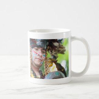 Culture Tasses À Café