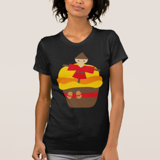 cupcake9 t-shirts