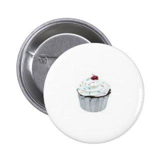 cupcake pin's