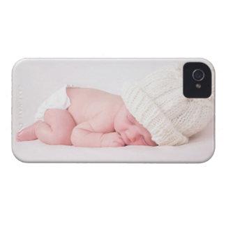 Customisez ceci peau de iPhone Coques Case-Mate iPhone 4