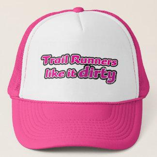 Customisez le produit casquette