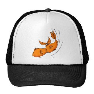 Customisez le produit casquette de camionneur