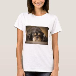 Cutie Cav ! T-shirt