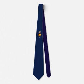 CWVN1becorps la cravate