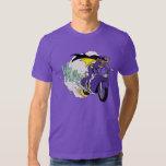 Cycle de Batgirl T-shirts