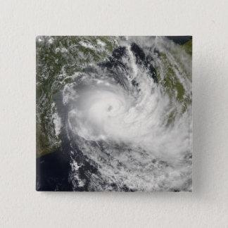 Cyclone tropical Jokwe en Mozambique Channe Badges