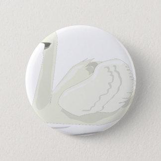 cygne #2 pin's