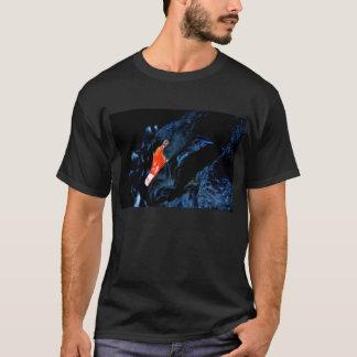 Cygne noir - T-shirt