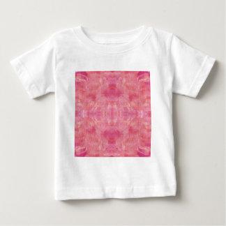 d t-shirt pour bébé