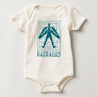 Daedalus Body
