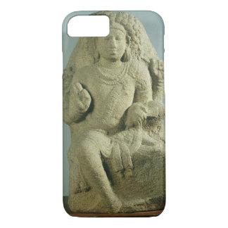 Dakshinamurti, Tamil Nadu, dynastie de Pallava Coque iPhone 7