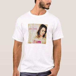 Dames Basic T-shirt de Lisa