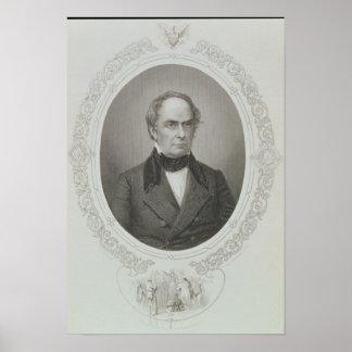 Daniel Webster Posters
