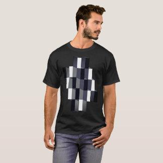 Dans le carré t-shirt