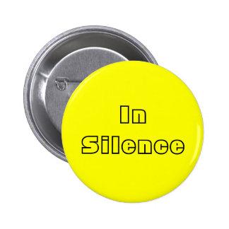 Dans le silence--jaune/noir badges