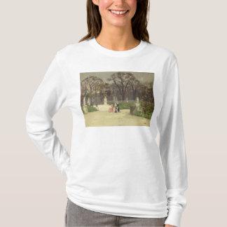 Dans le Tuileries T-shirt