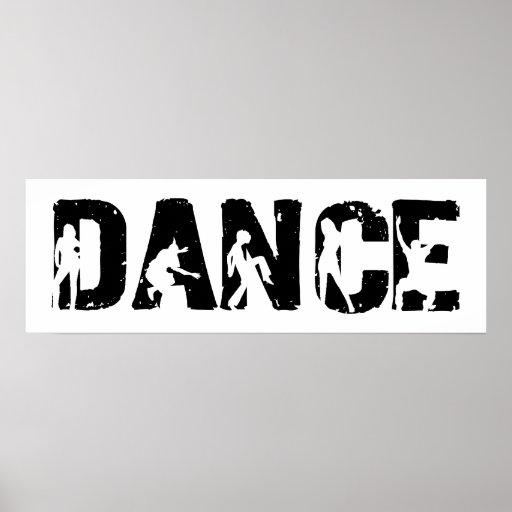 La fin du XIX e siècle est une période d'apogée pour la musique instrumentale en Bretagne [7], le nombre de sonneurs atteignant son maximum, et les terroirs musicaux présentant une grande variété [8].La forme du couple biniou kozh-bombarde, parfois accompagné d'un tambour, connaît une forte expansion vers , et les groupes se comptent en centaines avant de connaître un début.