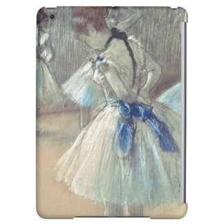 Danseur d'Edgar Degas |