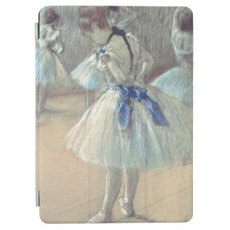 Danseur d'Edgar Degas | Protection iPad Air