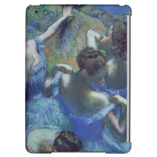 Danseurs de bleu d'Edgar Degas |, c.1899