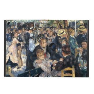 Dansez à la La Galette de Le Moulin de par Renoir