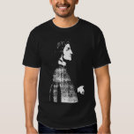 Dante Alighieri T-shirts