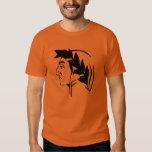 Dante T-shirts