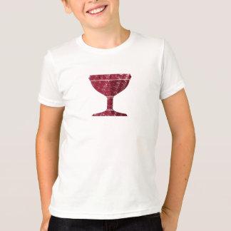 DAoC Albion badine le T-shirt