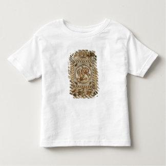 Daphne a poursuivi par Apollo T-shirt Pour Les Tous Petits