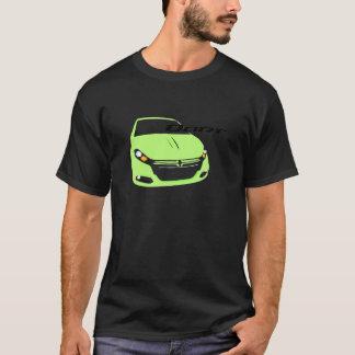 Dard T-shirt