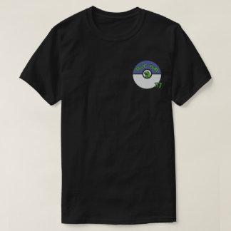 Dat Boi disparaissent T-shirt