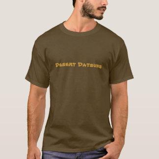 Datsun fait sur commande 520 T T-shirt