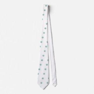 Dauphins Cravate