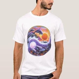 Dauphins T-shirt