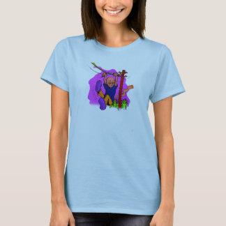 Davey Trippy T-shirt