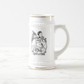 De cru habillement, décor, et cadeaux il était une tasse à café