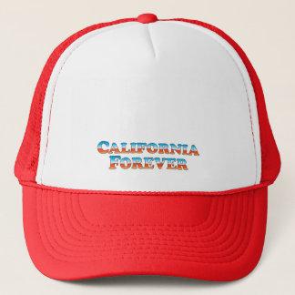 De la Californie vêtements pour toujours - Casquette