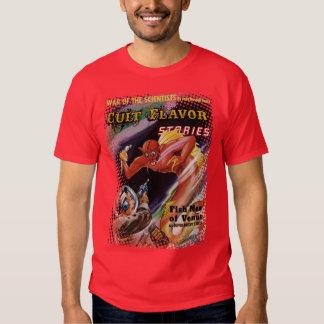 De la chemise de Vénus T-shirt