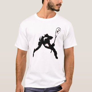 DE LAX BROS APPELLE T-SHIRT